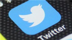 Hàng loạt tài khoản Twitter của các tỷ phú, siêu tập đoàn bị hack