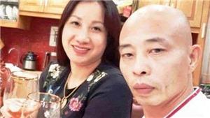 Thái Bình: Khởi tố thêm vụ án hình sự liên quan đến Nguyễn Xuân Đường