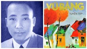 Văn hóa đọc: Nhớ 'tha nhân' Vũ Bằng