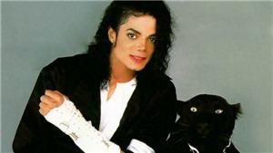 Ca khúc 'Black Or White': Cơn giận dữ của 'báo đen' Michael Jackson