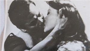 Nụ hôn trong điện ảnh Việt Nam: Khi người trẻ xem lại những nụ hôn xưa