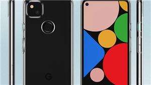 Google kích cầu với 3 điện thoại mới giá phải chăng