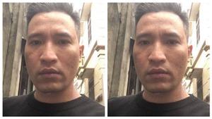 Hà Nội: Phạt tù bị cáo bỏ trốn khi bị dẫn giải ra tòa