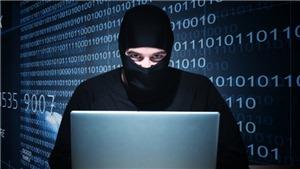 LHQ cảnh báo tội phạm mạng gia tăng mạnh trong đại dịch Covid-19