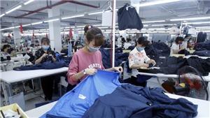 Từ nay đến cuối năm, Hà Nội tăng cường xây dựng quan hệ lao động tiến bộ trong tình hình mới