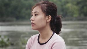 'Mây nhưng không mưa' tranh giải tại LHP Venice 77: Kỳ vọng dự án điện ảnh thể nghiệm