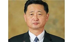 Nhà lãnh đạo Triều Tiên bổ nhiệm người đứng đầu chính phủ mới