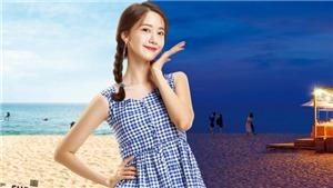 Hàng ngàn fan K-pop Việt tham dự cuộc thi nhảy theo Yoona của SNSD