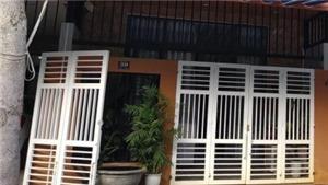 Truy tố 3 đối tượng tổ chức nhập cảnh trái phép vào Việt Nam