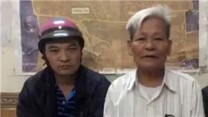 Ngày 7/9, xét xử 29 bị cáo trong vụ án đặc biệt nghiêm trọng xảy ra tại xã Đồng Tâm, Hà Nội