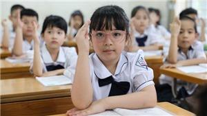 Hà Nội yêu cầu các trường không được lợi dụng danh nghĩa Ban đại diện cha mẹ học sinh để thu các khoản ngoài quy định