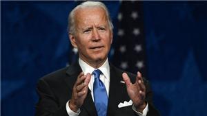 Bầu cử Mỹ 2020: Kỷ lục mới về gây quỹ tranh cử của đảng Dân chủ