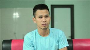 Thủ tướng Nguyễn Xuân Phúc gửi thư khen anh Nguyễn Ngọc Mạnh cứu cháu bé rơi từ tầng cao