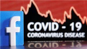Hà Nội: Xử lý nhiều trường hợp đăng tải thông tin sai sự thật về dịch Covid-19