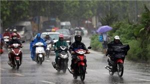 Miền Bắc ấm áp, miền Nam tiếp tục ít mưa, ngày nắng