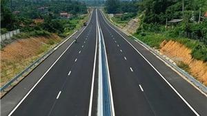 Vì sao hai dự án cao tốc vừa chuyển đổi đầu tư giảm trừ gần 1.600 tỷ đồng?