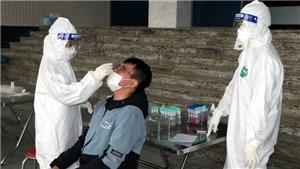 Ghi nhận ca 2 mắc mới Covid-19 tại huyện Kim Thành, tỉnh Hải Dương