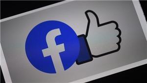 Facebook đạt thỏa thuận với tập đoàn News Corp về trả phí dùng tin tức tại Australia