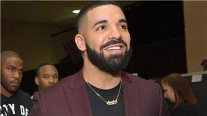 Ca khúc 'What's Next' của Drake: Thay đổi ngoạn mục bảng xếp hạng