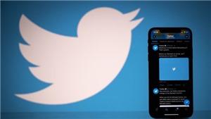 Dòng tweet đầu tiên trên thế giới được bán với giá 2,5 triệu USD
