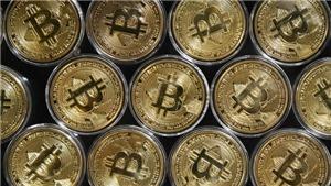 Chuyên gia đánh giá bitcoin có thể là một phương tiện lưu trữ giá trị
