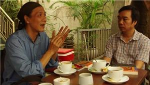Nhà nghiên cứu Bùi Trọng Hiền: 4 năm cho hành trình đặc biệt của 'Ả đào'