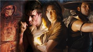 Câu chuyện điện ảnh: 'Cuộc chiến sinh tử' hấp dẫn khán giả Bắc Mỹ