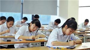 TS Trịnh Thu Tuyết nhận xét đề tham khảo môn Ngữ văn thi tốt nghiệp