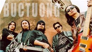 Guitarist Trần Tuấn Hùng: Khi Bức Tường khát khao được trở nên lớn lao