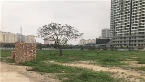 Hà Nội lấy ý kiến nhân dân khi lập Quy hoạch sử dụng đất thời kỳ 2021-2030