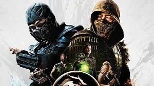 'Mortal Kombat: Cuộc chiến sinh tử'- Bom tấn điện ảnh thế giới 2021