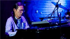 Nhạc sĩ Nguyễn Quang: 'Tôi rất công bằng, ngay cả với ba của mình'