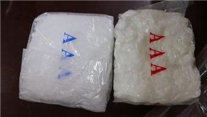 Phát hiện hàng chục đối tượng sử dụng ma túy trái phép tại quán karaoke