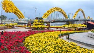 Đà Nẵng đặt trọng tâm phát triển mạnh công nghiệp công nghệ cao