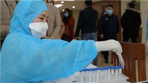 Đà Nẵng chuẩn bị phương án sẵn sàng cho nguy cơ lây nhiễm dịch Covid-19 tăng cao