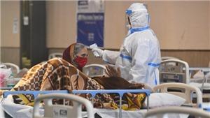 Dịch Covid-19: WHO nhận định thế giới có thể kiểm soát đại dịch trong những tháng tới