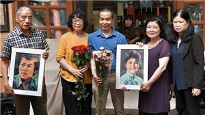 Nhìn lại tuần thơ Lưu Quang Vũ và Xuân Quỳnh (kỳ 1): 'Người trong cõi nhớ' vẫn còn đâu đây…