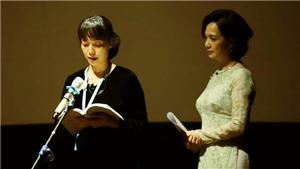 'Bộ phim' 3 năm, 4 mùa của Nguyễn Hoàng Điệp