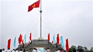 Lễ hội 'Thống nhất non sông' sẽ diễn ra tại Quảng Trị