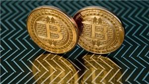 Giá Bitcoin tuột dốc xuống dưới ngưỡng 50.000 USD