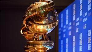 Thảm đỏ trở lại lễ trao giải Oscar 2021