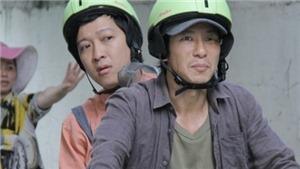 Đạo diễn Lý Hải: 5 năm 'hái ra tiền'