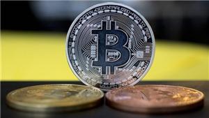 Mỹ bắt giữ quản lý trang web rửa tiền Bitcoin Fog