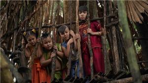 'Trạng Tí phiêu lưu ký': Gỡ bỏ định kiến về phim thiếu nhi