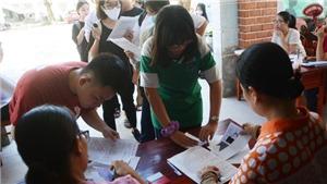 Đại học Quốc gia Hà Nội lùi lịch thi đánh giá năng lực học sinh THPT năm 2021