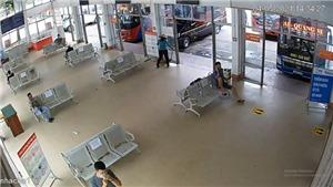 Quảng Ninh: Thí điểm 'phạt nguội' vi phạm phòng chống dịch qua camera giám sát