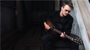 Album 'Soul' của Eric Church: 28 ngày sống trên núi làm album