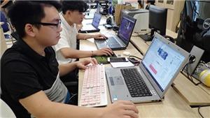 Du lịch Hà Nội đảm bảo an toàn và quyền lợi cho khách trước dịch Covid-19