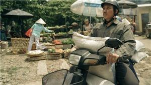 Phim Việt chiếu ở nước ngoài: Bước đệm vươn ra quốc tế