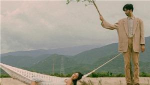 MV 'Trốn tìm' của Đen Vâu: Trong cái quen có cái lạ?